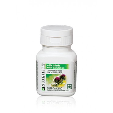 NUTRILITE_Milk_Thistle_with_Dandelion_60N_Tablets_Amway-370x370.jpg