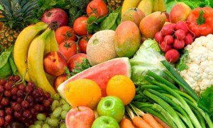 Simple tips to Inculcate healthy Eating Habits in your Kids