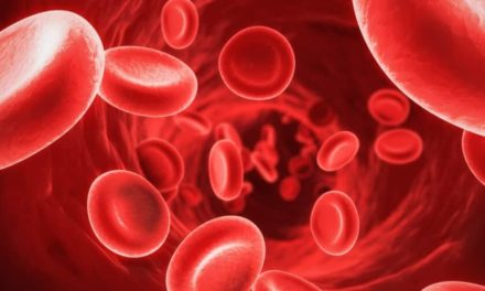 Health issues due to lack of haemoglobin in blood